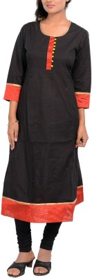 Sale Mantra Solid Women's Anarkali Kurta