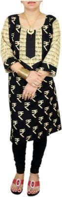 Aditi Fashions Printed Women,s Anarkali Kurta