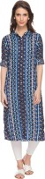 Haute Curry by Shoppers Stop Kurtas