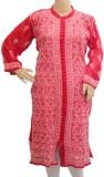 Jab Fashion Wears Festive & Party Embroi...