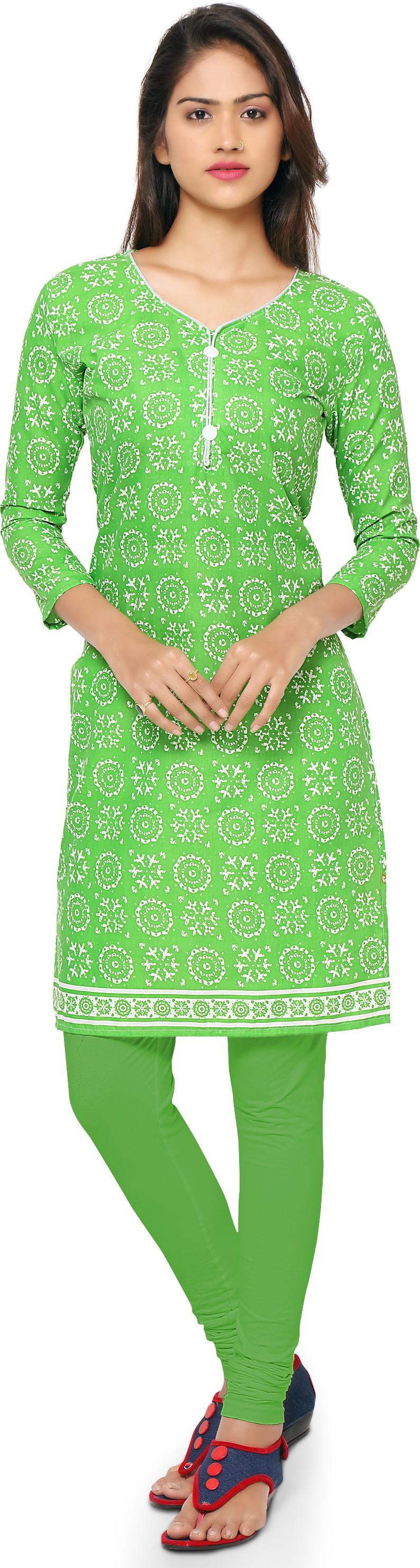 Deals - Gwalior - Designer Kurtis <br> Occeanus and Thankar<br> Category - clothing<br> Business - Flipkart.com