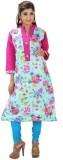 Minu Suits Casual Printed Women's Kurti ...