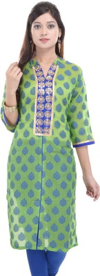 Azalea24 Wedding Embellished Women's Kurti