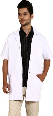 Trendmill Lab Coat