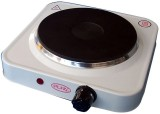 NSAW h 1500 Heating Lab Hot Plate