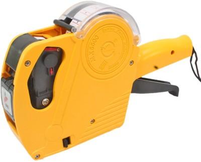 JM 8 Digits Label Stamping Machine(Semi Automatic)