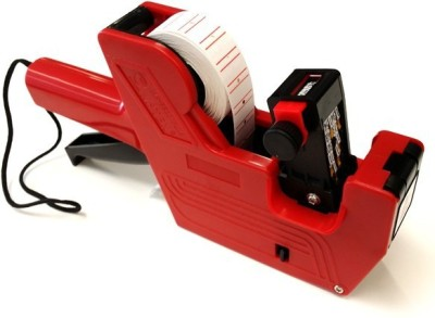 ae mx-5500 Label Stamping Machine