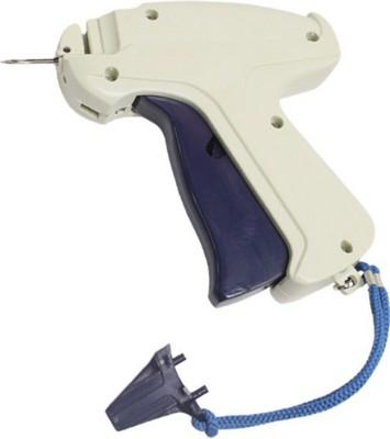 SSA TG0125 Label Stamping Machine(Manual)