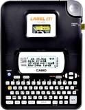 Casio KL-820 Label Stamping Machine (Man...