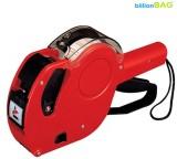 BillionBAG MX5500 Price Labelling Gun La...