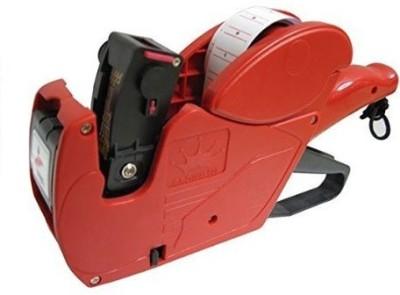 Vmore Crown Price Tag Gun CN-979 Price Labeller Maker Label Stamping Machine