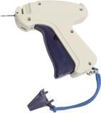 SJ TG0125 Label Stamping Machine (Manual...