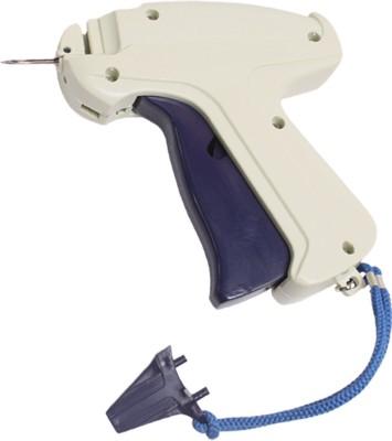 SJ TG0125 Label Stamping Machine
