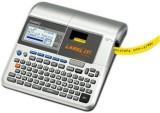 Casio KL -7400 Label Stamping Machine (M...