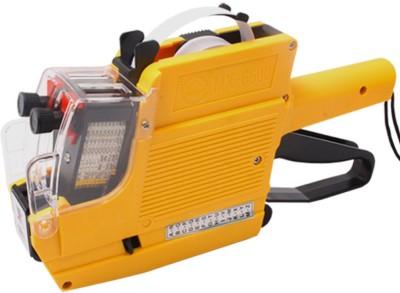 JM BCG3 Label Stamping Machine(Semi Automatic)
