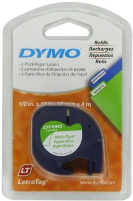 DYMO 30333 Label Stamping Machine(Automatic)