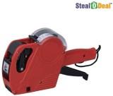 Stealodeal MX-5500 New Price Labeler Pri...