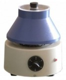 NSAW NSAW C-8091 Clinical Centrifuges