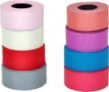 Arrow Textiles Limited 8 colours- 5 mete...