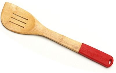 Aapno Rajasthan Wooden Ladle