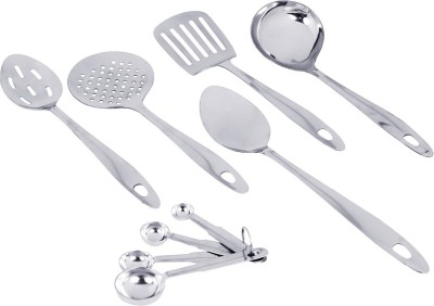Montstar 5pc Cooking Tool Set (Perl) 13