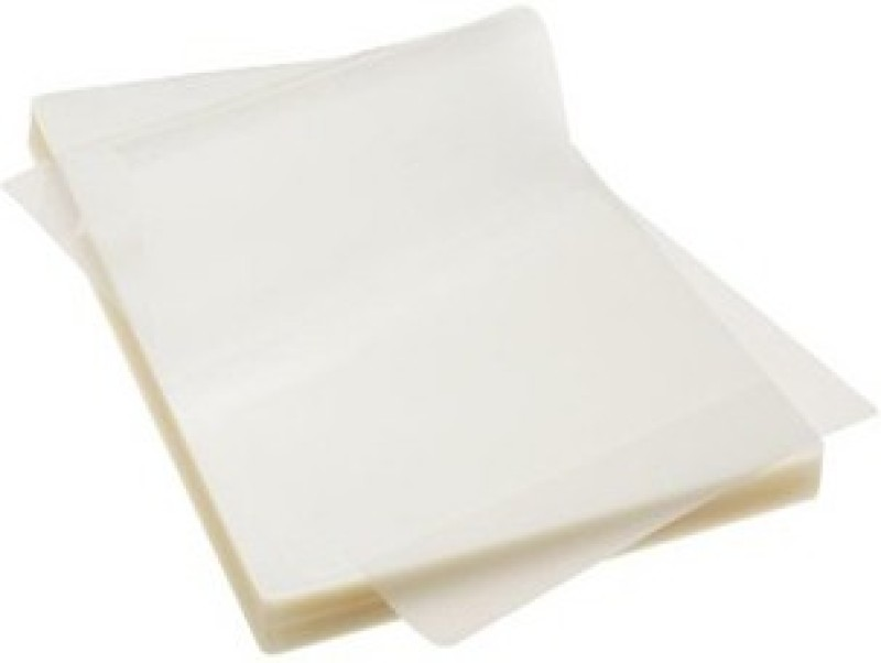 Namibind Laminating Sheet(8.86 mil Pack of 200)