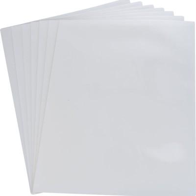 Texet Laminatinating Sheets A3 Laminating Sheet