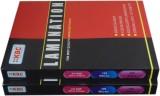 KBC A4 Laminating Sheet (125 mil Pack of...