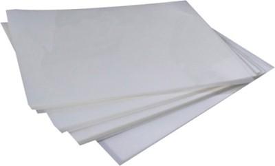 Kavinstar A3 125 A3 Laminating Sheet(125 mil Pack of 1)
