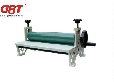 GBT GBT CLM 15 15 inch Lamination Machine