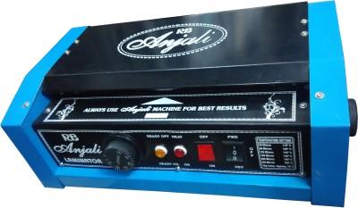 Anjali Super Anjali Super 002 11 inch Lamination Machine