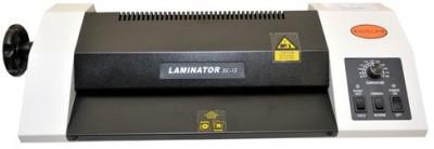 Excelam Laminator XL-12 13 inch Lamination Machine