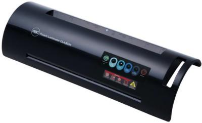 GBC CLA 11 inch Lamination Machine