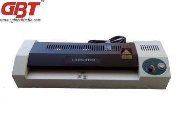 GBT LM Eco 12 inch Lamination Machine