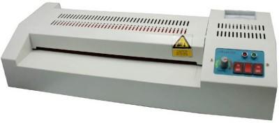 JD Office JD320-13 13 inch Lamination Machine