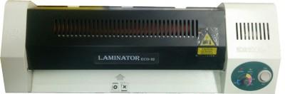 Excelam ECO-12 11.6 inch Lamination Machine