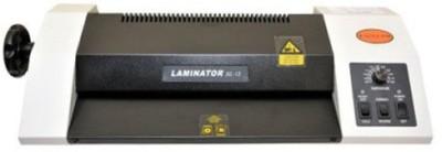 Excelam XL 12 13 inch Lamination Machine