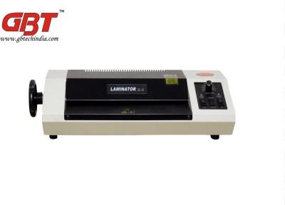 GBT Excelam 13 inch Lamination Machine