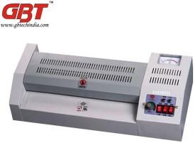 GBT LM320RW 12 inch Lamination Machine