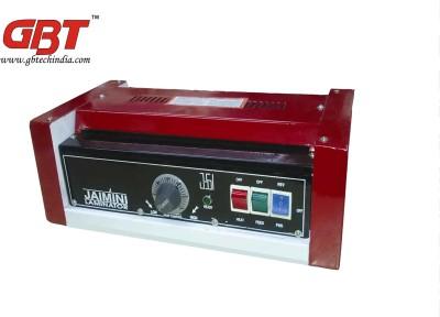 GBT GBTLM12 12 inch Lamination Machine