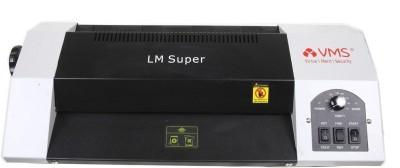 VMS LM Super 11 inch Lamination Machine