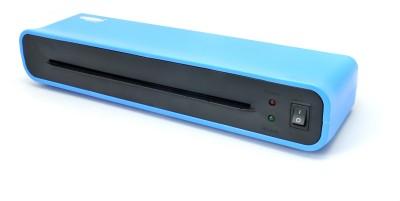 BAMBALIO Hot Fully Automatic Upto A4/FC Size 150-250 mic(Japanese Technology) 4 inch Lamination Machine
