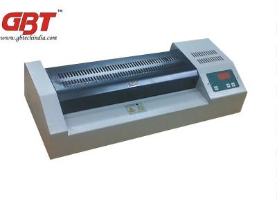 GBT Desktop 13 inch Lamination Machine