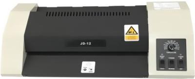 DUBARIA JD12 12 inch Lamination Machine