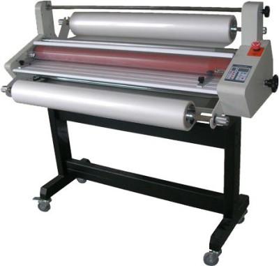 GBT TLM 40R 1010 inch Lamination Machine