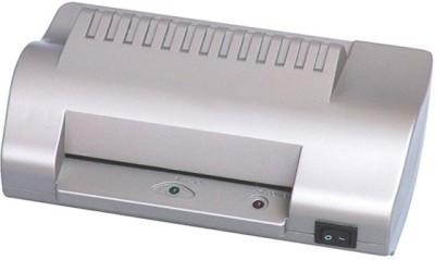 DUBARIA 602 4 inch Lamination Machine