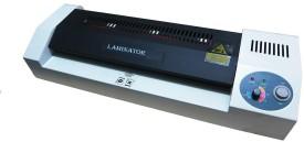 Excelam Laminator Eco12 Hot & Cold 13 inch Lamination Machine