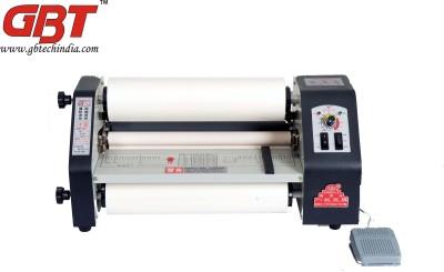 GBT Thermal Lamination 13 inch Lamination Machine