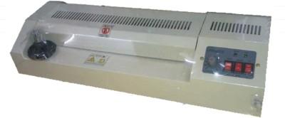 GBT LM320BW 12 inch Lamination Machine