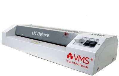 VMS LM DELUXE 12.60 inch Lamination Machine